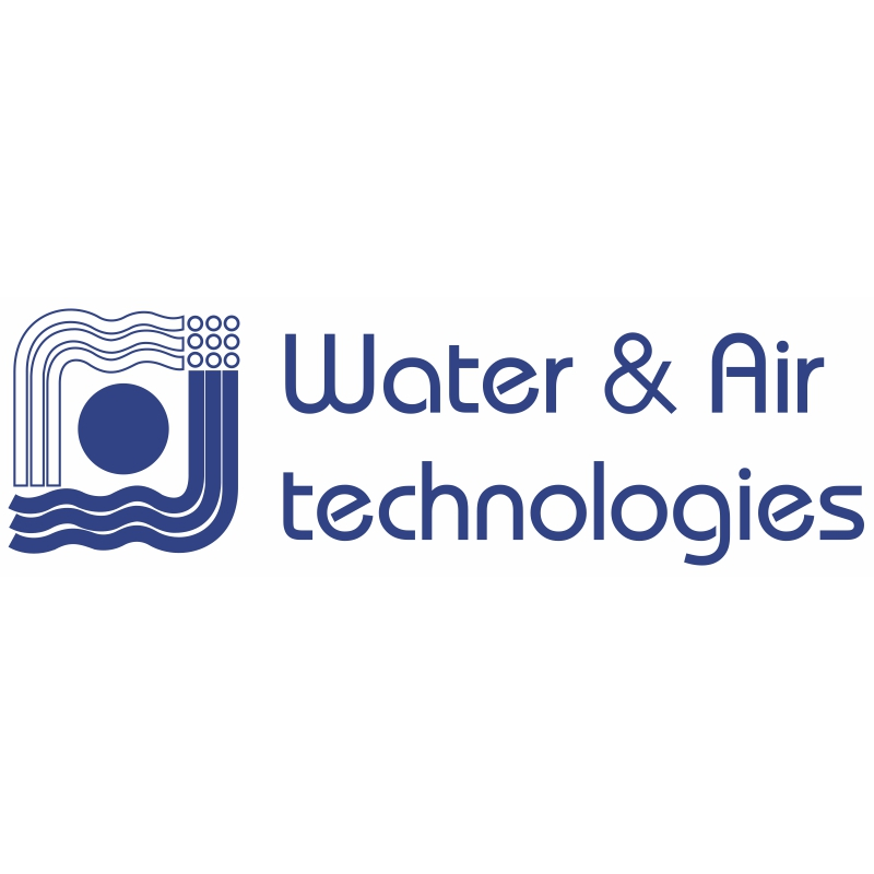 Water & Air Technologies' 2019